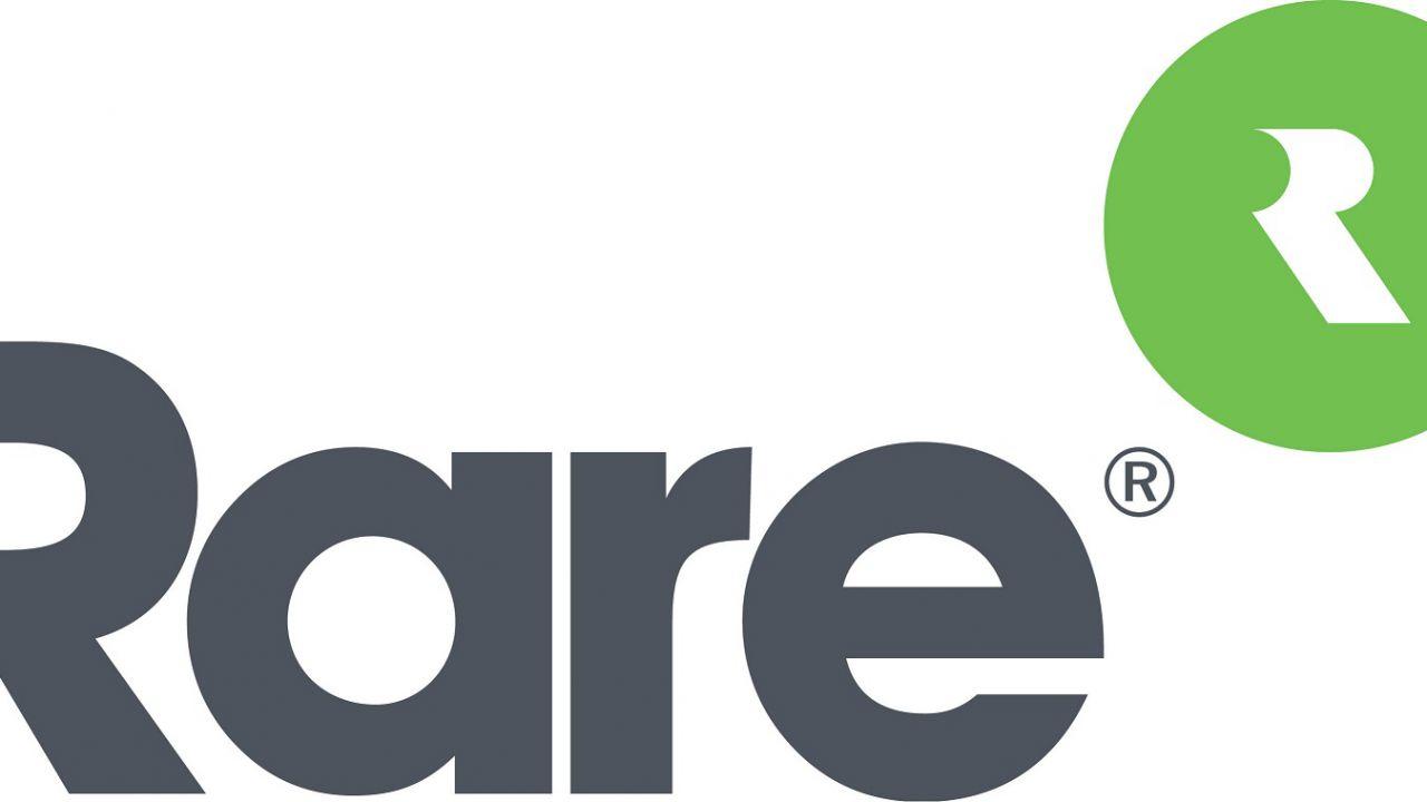 Rare presenterà il suo nuovo gioco all'E3 2015