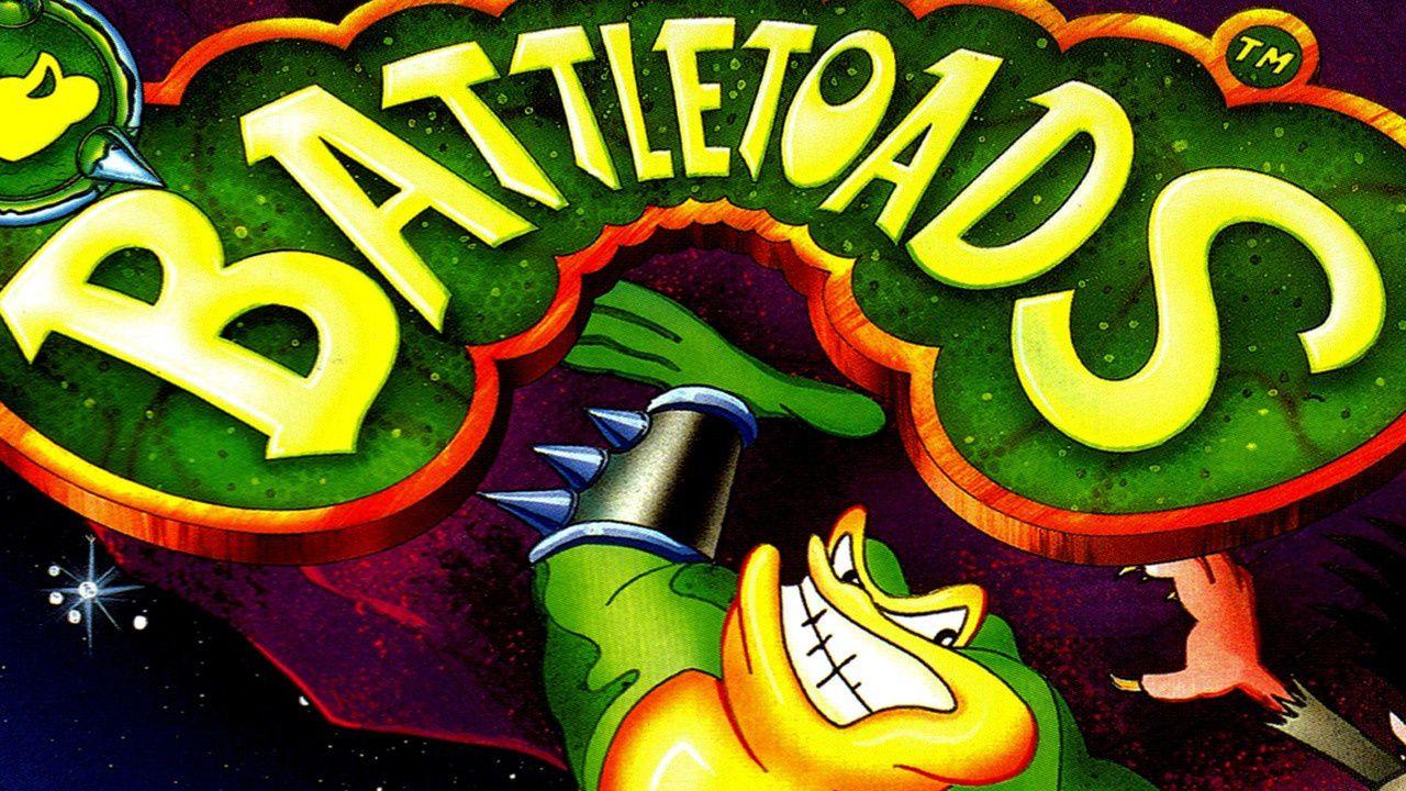 Rare Replay: gli sviluppatori hanno corretto uno storico bug di Battletoads