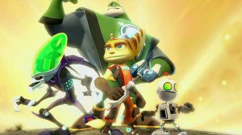 Ratchet & Clank All 4 One: data di uscita, boxart e bonus pre-ordine