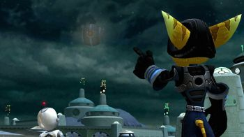 Ratchet & Clank Galaxy Strongest Tristar Pack a giugno in Giappone