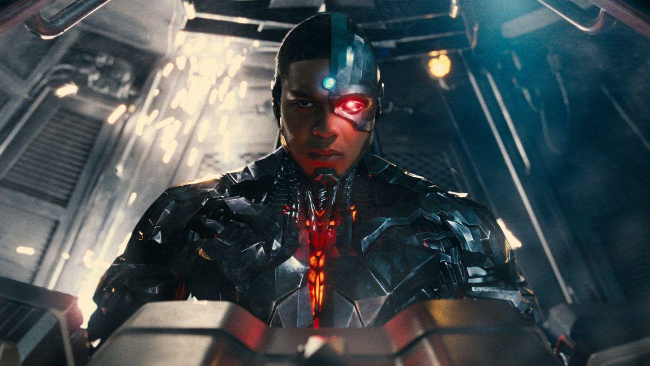 Ray Fisher contro Joss Whedon: cosa ne pensa Zack Snyder? Scopriamolo insieme