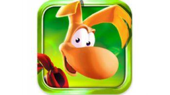 Rayman 2: the Great Escape gratuito per 24 ore su AppStore