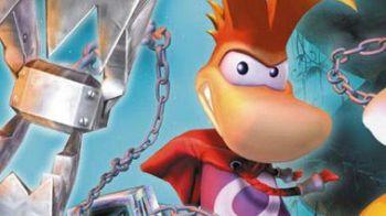 Rayman 3 arriva in versione HD su Xbox Live e PSN