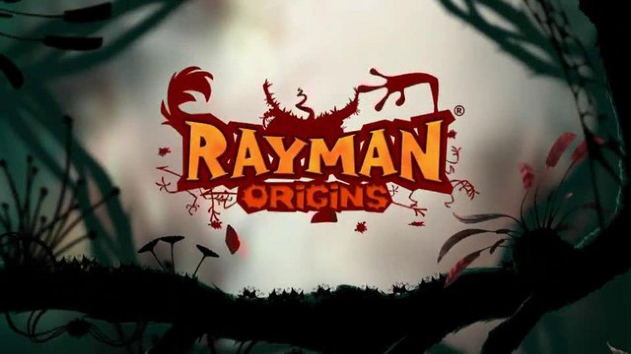 Rayman Origins arriverà anche su PC dal 29 Marzo 2012