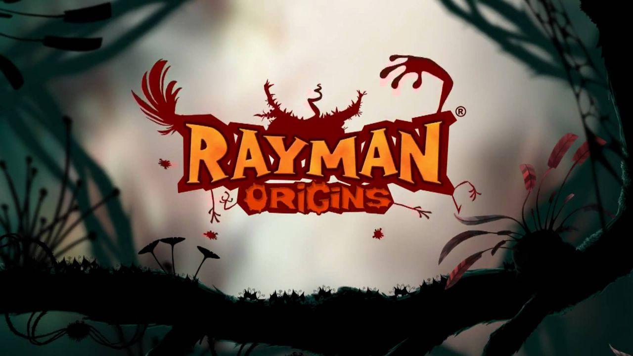 Rayman Origins è ora retrocompatibile con Xbox One
