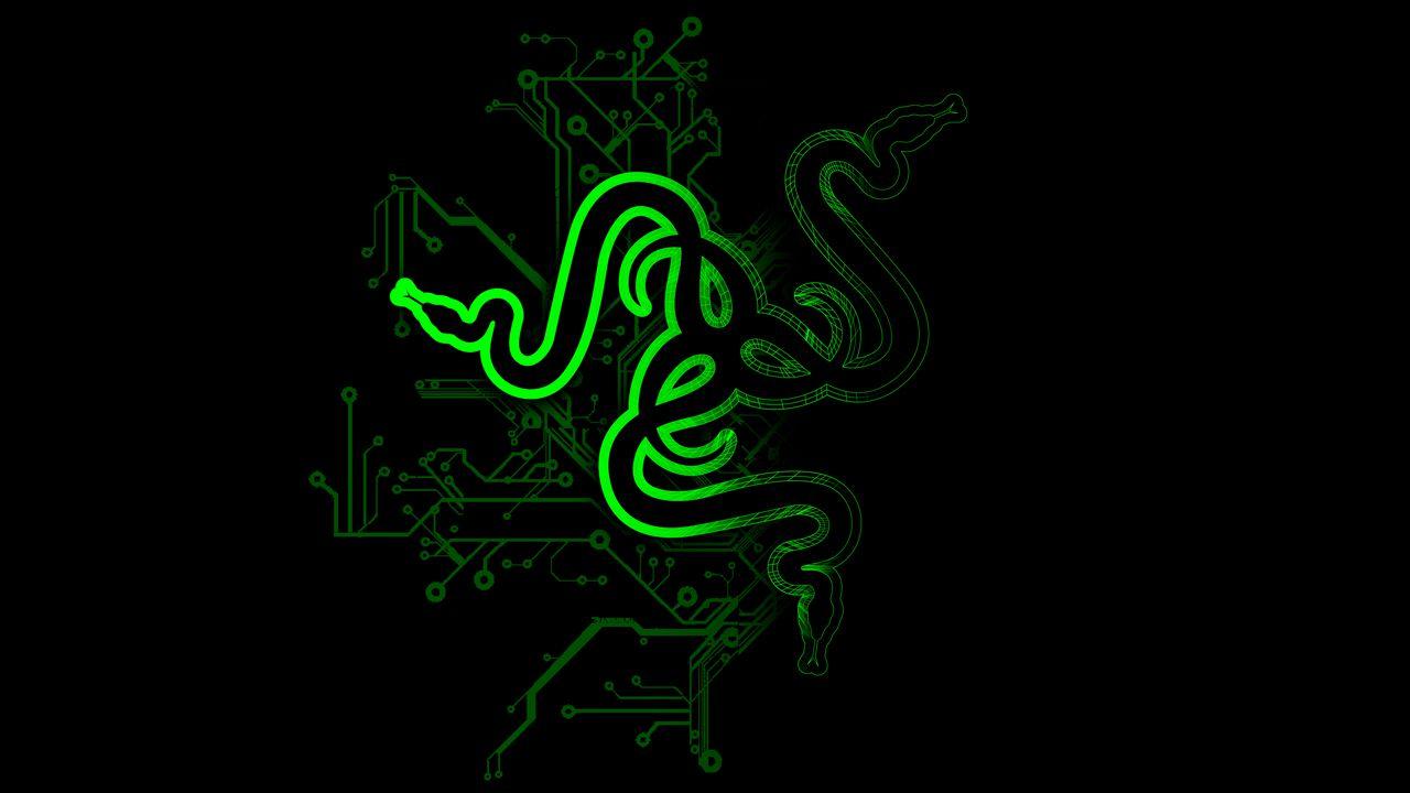 Razer annuncia Gamecaster, software di streaming per videogiocatori