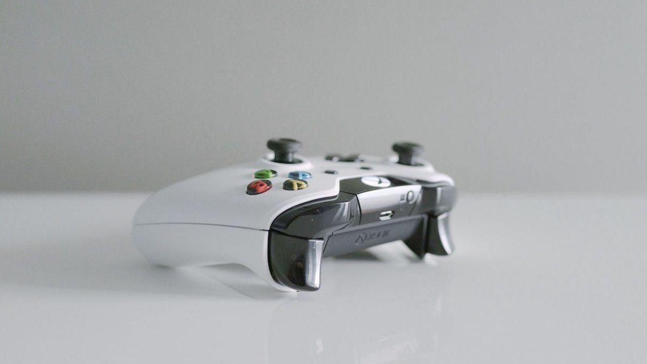 Razer presenta le cuffie da gioco di nuova generazione per Xbox One