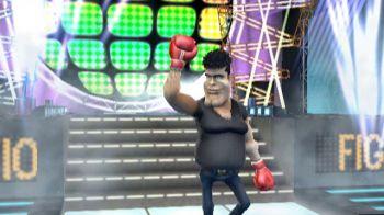 Ready 2 Rumble 3 annunciato