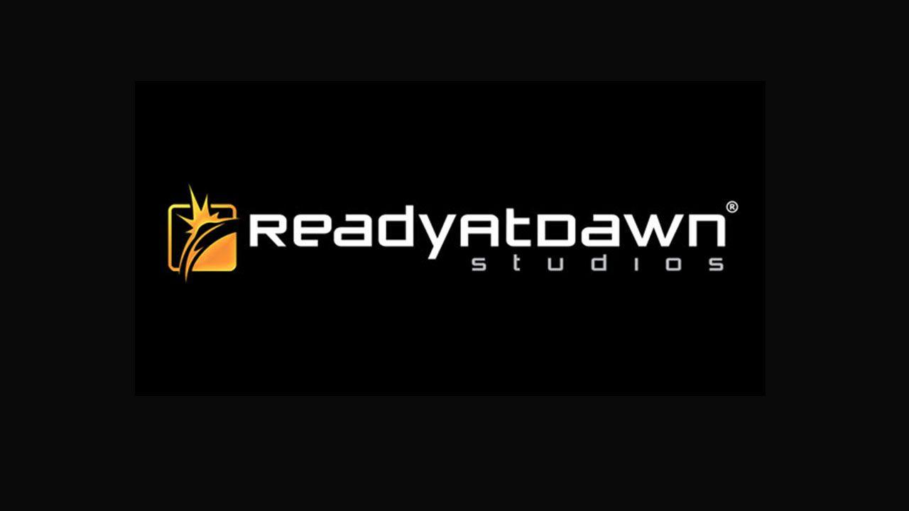 Ready At Dawn sta lavorando su vari progetti