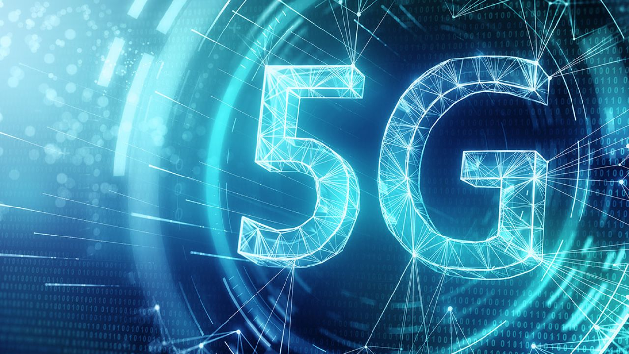 Record europeo per il 5G di TIM: superati i 4 gigabit al secondo!