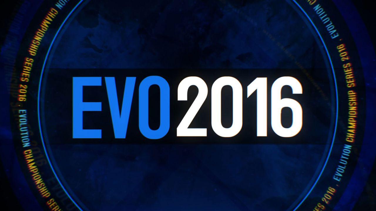 Record di iscrizioni per l'EVO 2016
