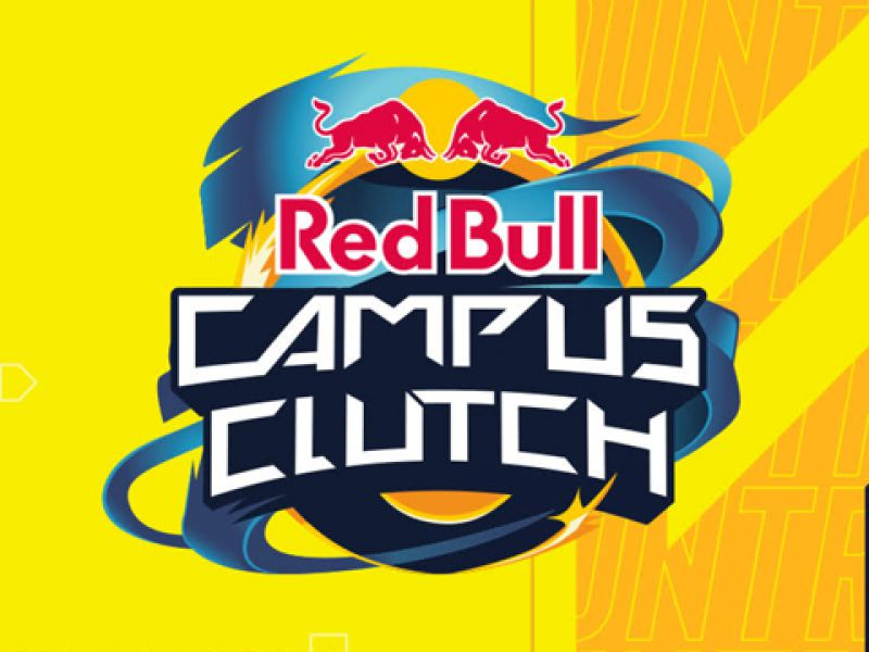 Red Bull Campus Clutch, VALORANT's first university esports competition