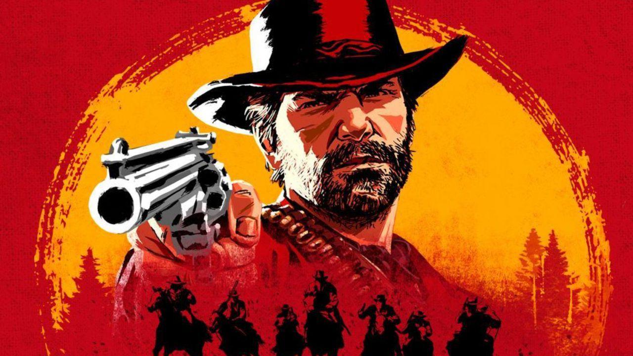 Red Dead Online e GTA Online: oggetti gratuiti per gli abbonati