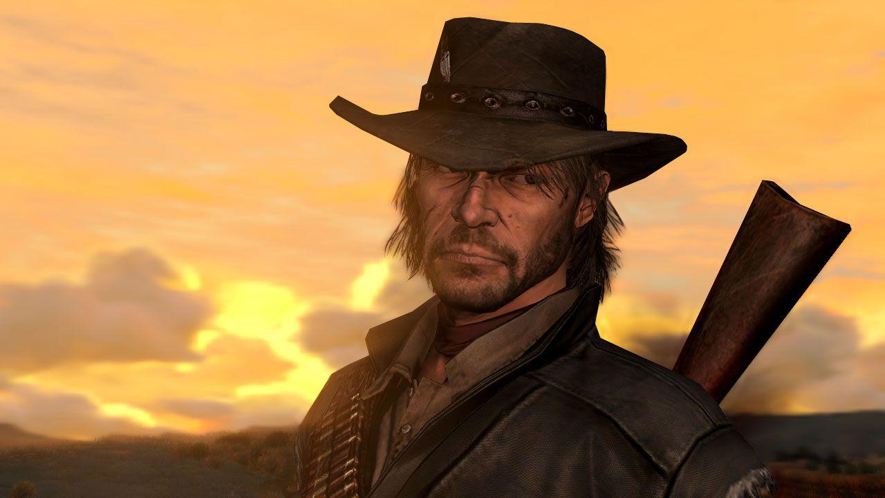 Red Dead Redemption 2 avrà il multiplayer dinamico?