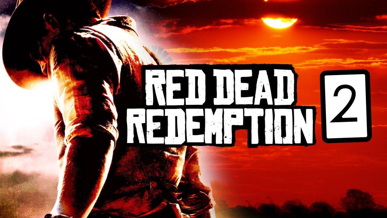 red-dead-redemption-2-cresce-l-attesa-per-primo-trailer-v3-274965-1280x720.jpg