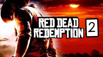 Red Dead Redemption 2: cresce l'attesa per il primo trailer