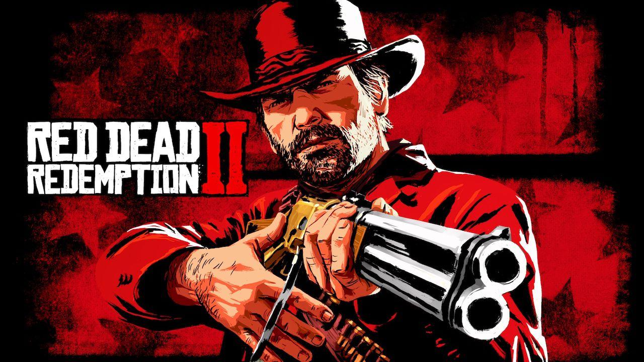 Red Dead Redemption 2 è ora disponibile anche su Stadia