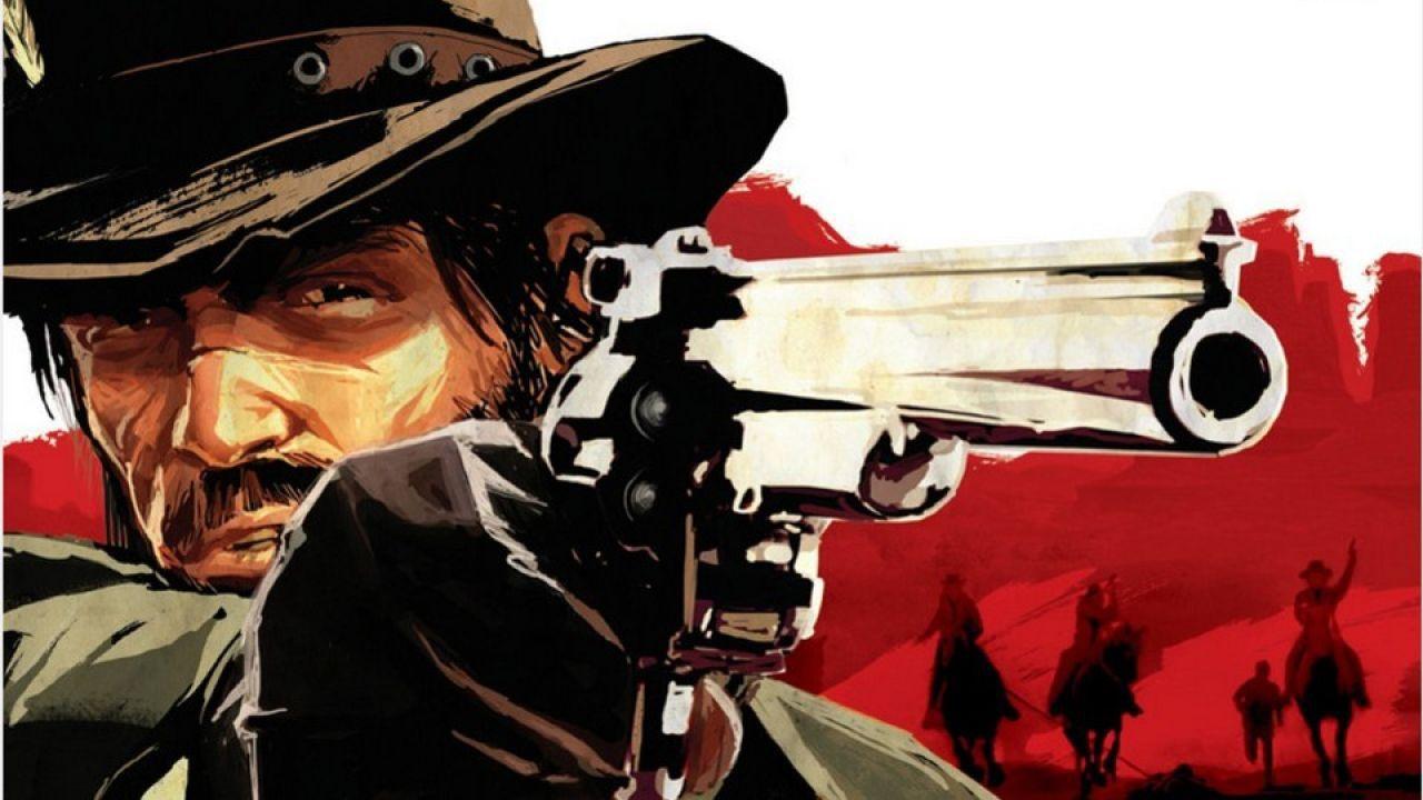Red Dead Redemption 2: il reveal trailer potrebbe arrivare a breve