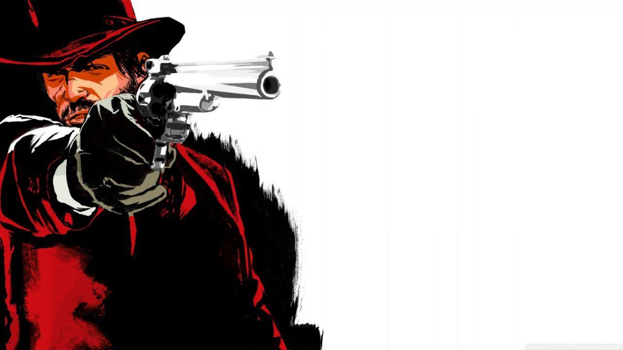 Red Dead Redemption 2: secondo gli analisti venderà almeno 15 milioni di copie