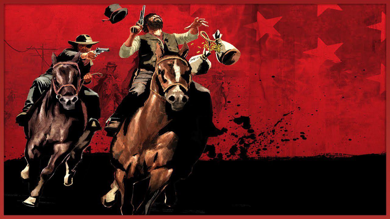 Red Dead Redemption 2 si intitolerà Red Dead Retribution? Arriva la smentita