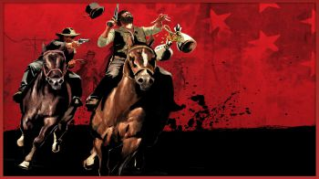 Red Dead Redemption 2 si intitolerà Red Dead Retribution? Arriva la smentita