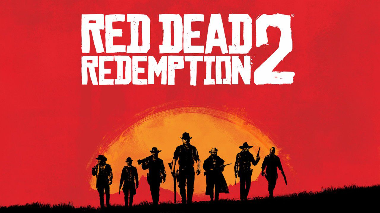 Red Dead Redemption 2 Trailer: streaming su Twitch - Replica 20 ottobre 2016