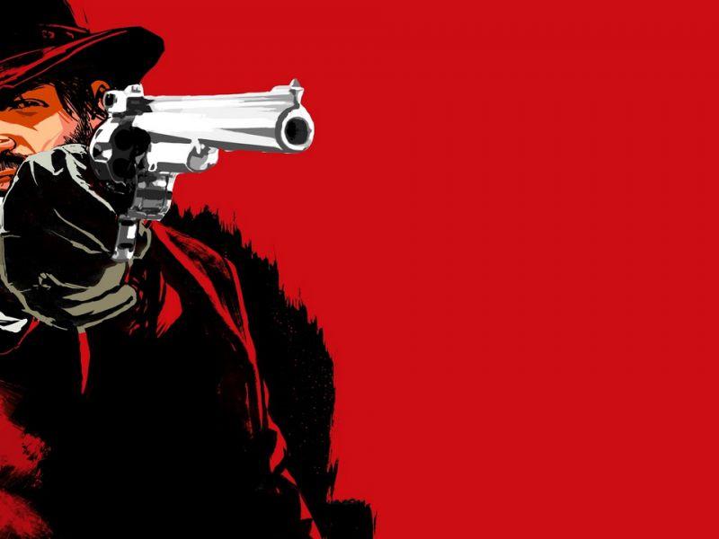 Red Dead Redemption diventerà un film? L'improbabile rumor manda i fan in delirio