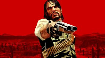 Red Dead Redemption presto giocabile su PS4 e PC grazie a Playstation Now
