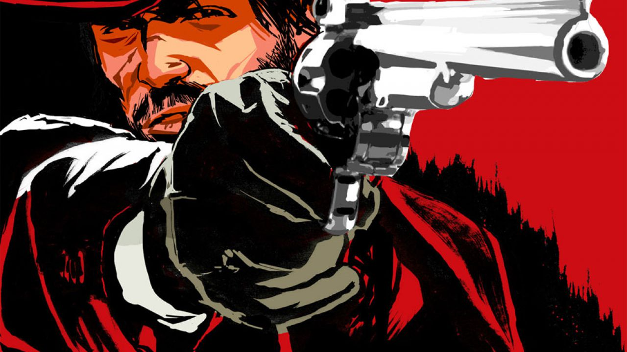 Red Dead Redemption Remastered uscirà nel 2017?
