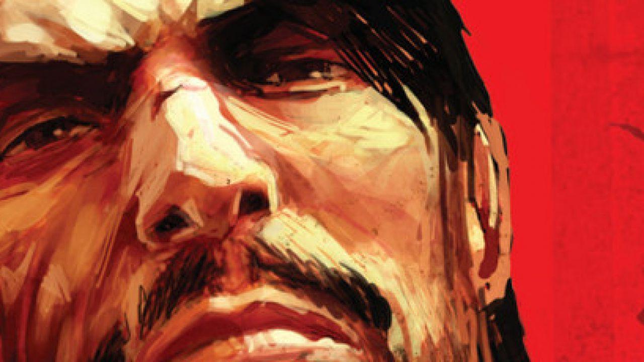 Red Dead Redemption: Rockstar rilascia una nuova patch per il gioco e per i DLC
