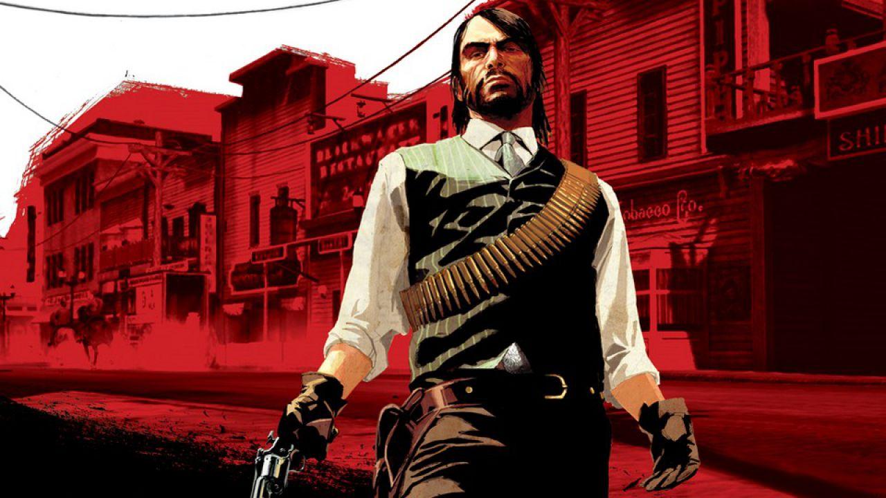 Red Dead Redemption: Rockstar San Diego cerca personale per sviluppare il sequel?