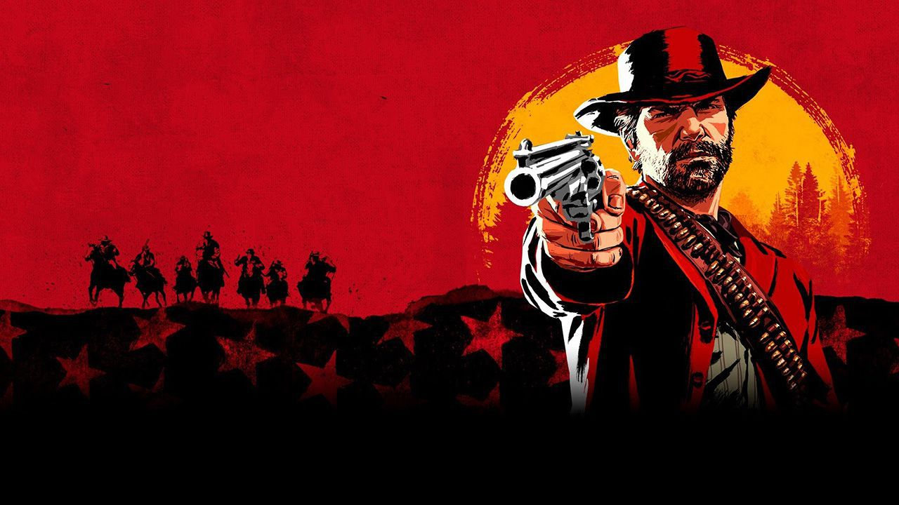 Red Dead Redemption The Outlaws Collection, Leak? RDR Remake e upgrade per RDR2!