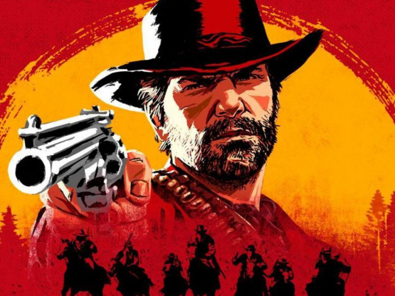 Red Dead Redemption The Outlaws Collection doesn't exist: here's why