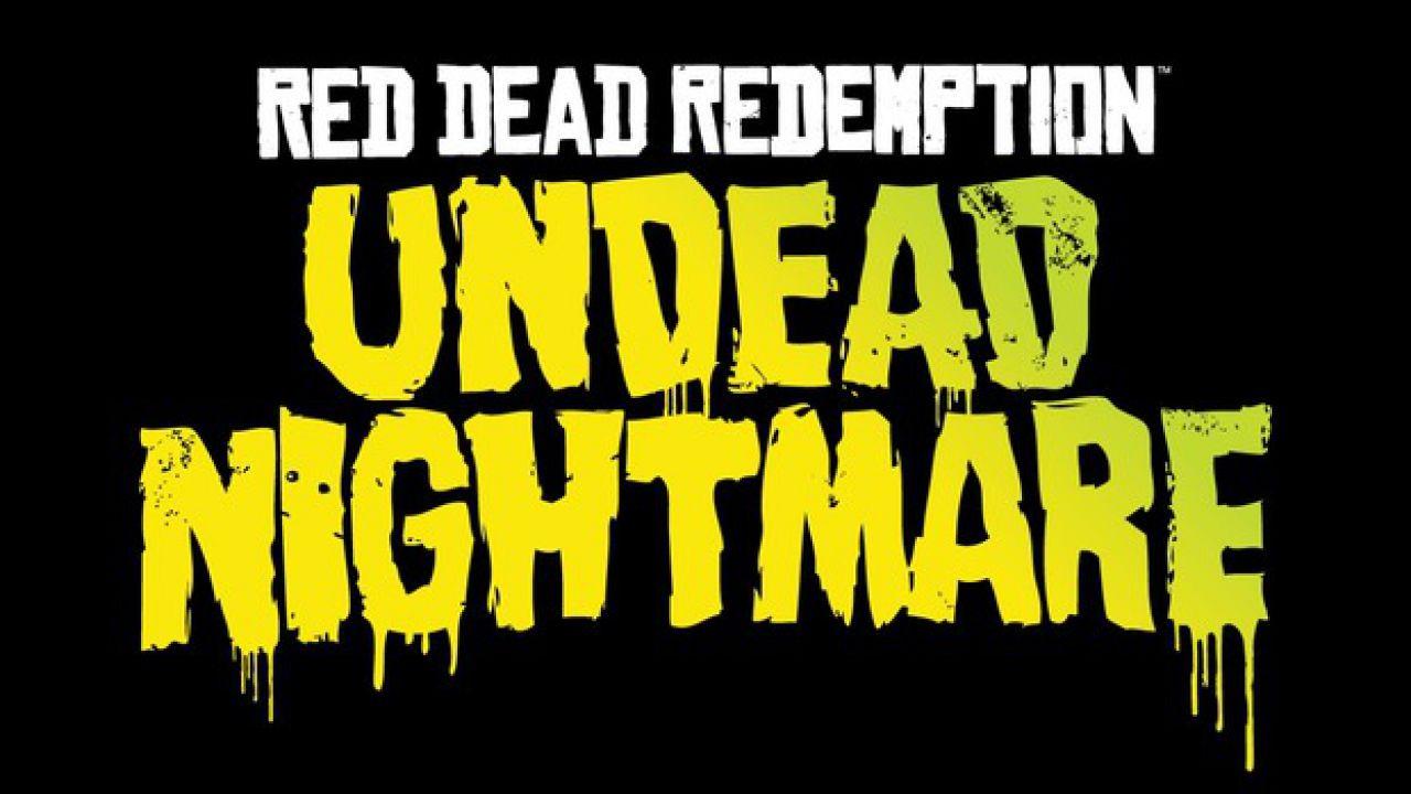 Red Dead Redemption - Undead Nightmare, sconto per gli utenti PS Plus
