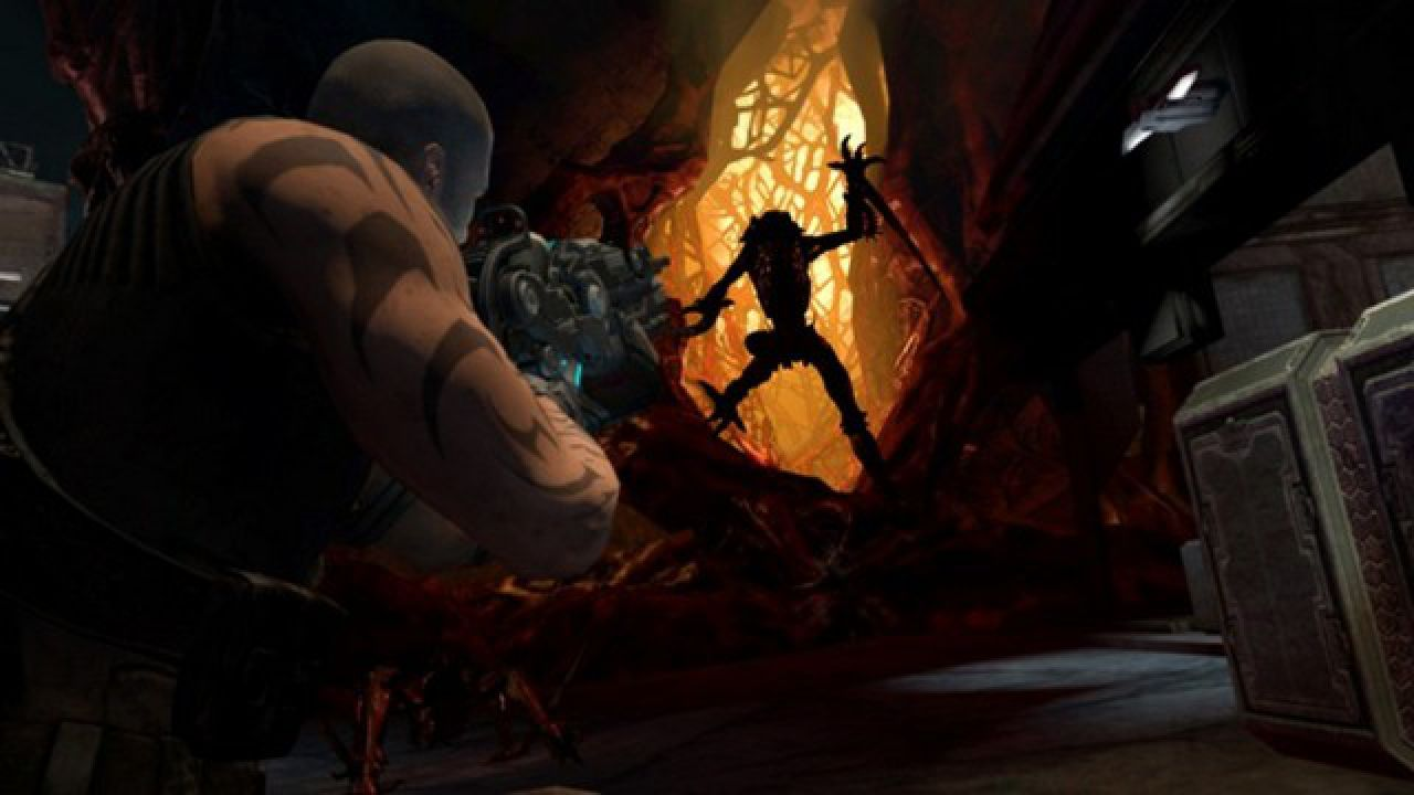 Red Faction Armageddon in un nuovo trailer