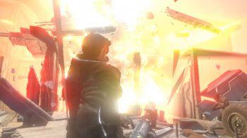 Red Faction Guerrilla gratis per gli abbonati Xbox LIVE Gold