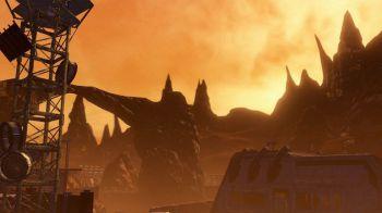Red Faction Guerrilla è l'affare del giorno su Steam