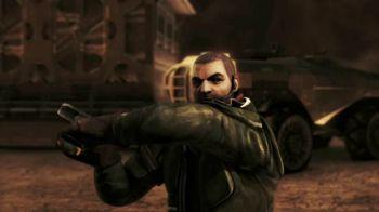 Red Faction: nessun nuovo titolo per il franchise