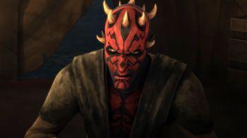 Red Fly Studio vuole resuscitare il videogioco cancellato di Star Wars incentrato su Darth Maul