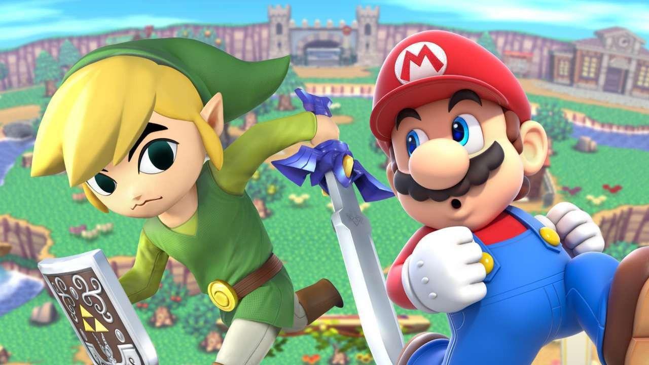 Nintendo non punterà alle specifiche tecniche con NX, i contenuti saranno centrali