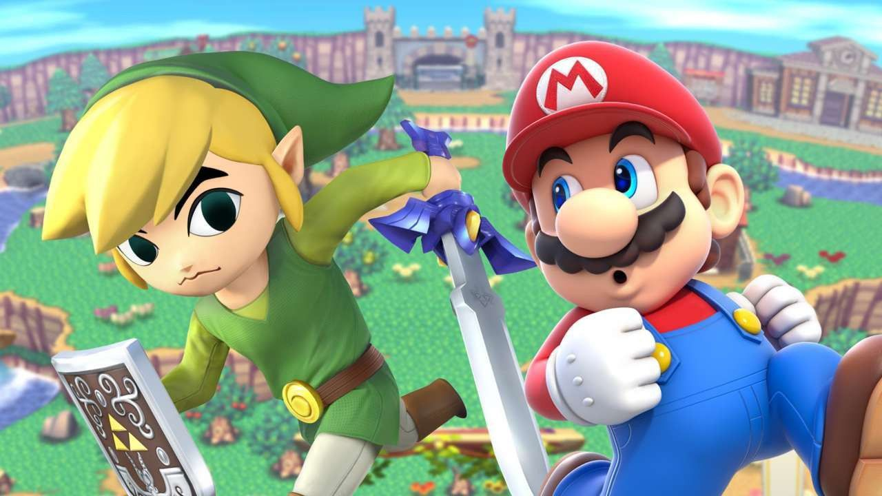 Reggie Fils-Aime: Nintendo guarda ai contenuti, non alle specifiche tecniche