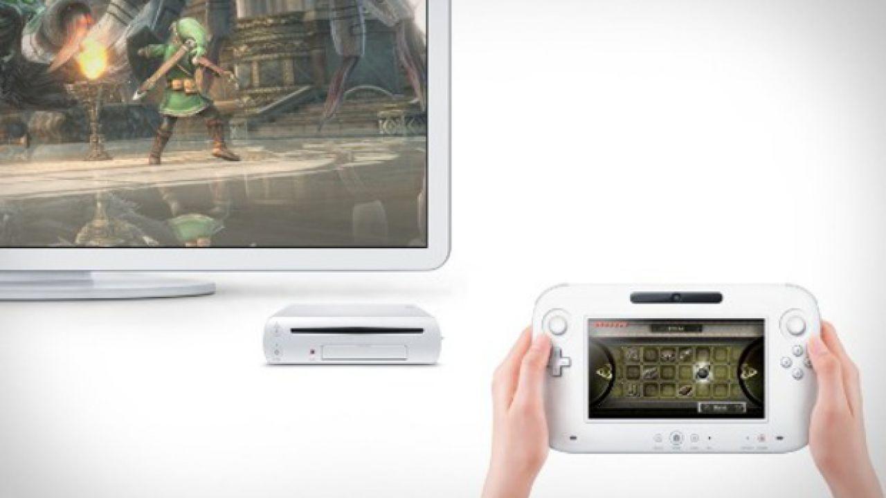 Reggie Fils-Aime sarebbe contento di vedere giochi come Call of Duty su Wii U