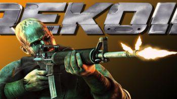 Rekoil disponibile per PC, ecco il trailer di lancio