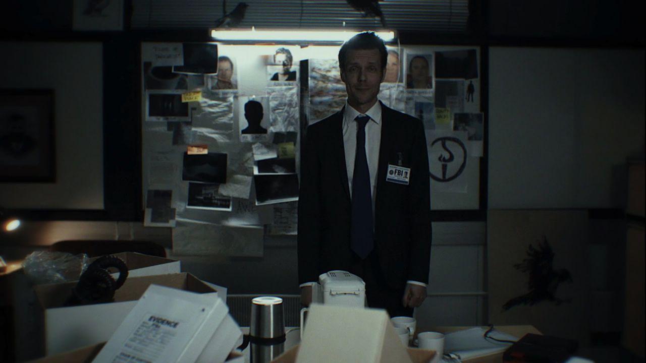 Remedy accoglie la stampa nei propri uffici. A breve molte nuove informazioni su Quantum Break