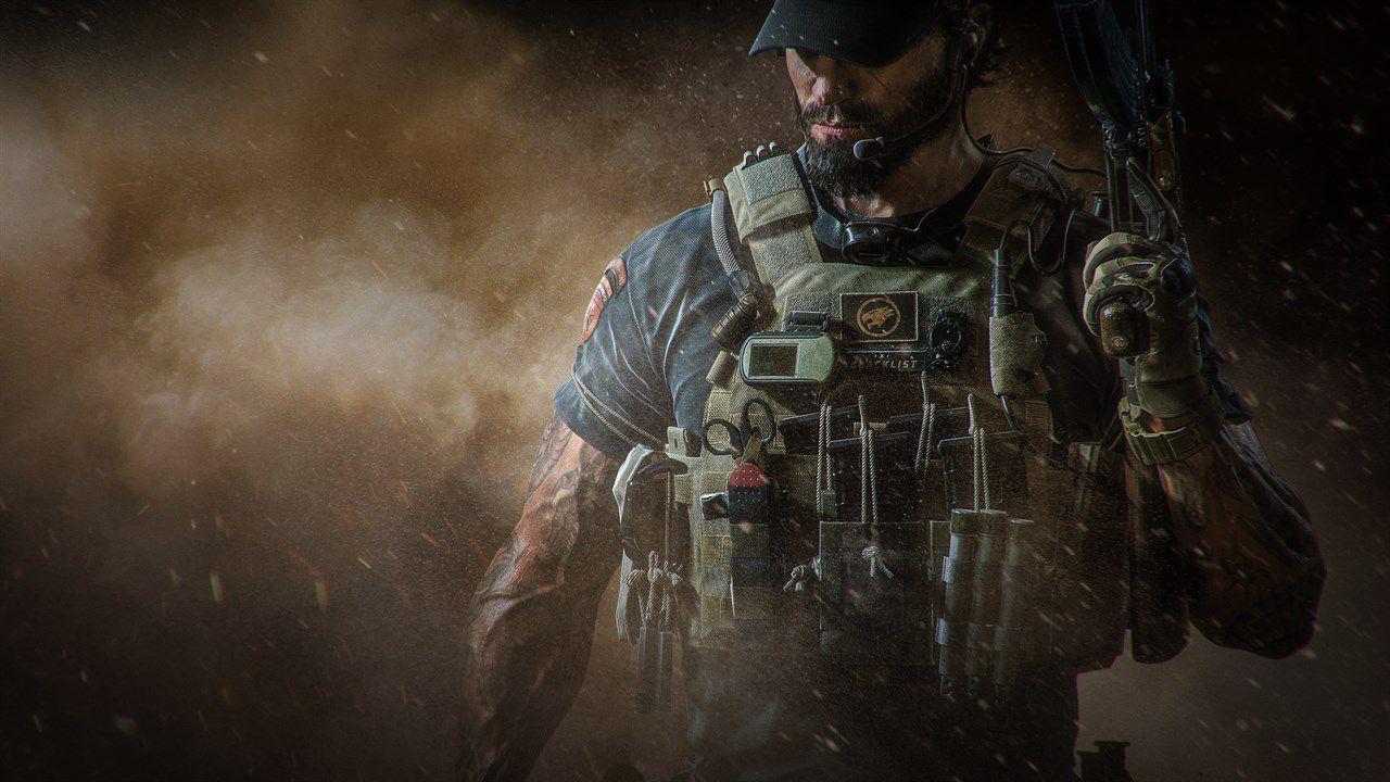 Remedy: non solo CrossfireX, il prossimo gioco sarà un FPS?