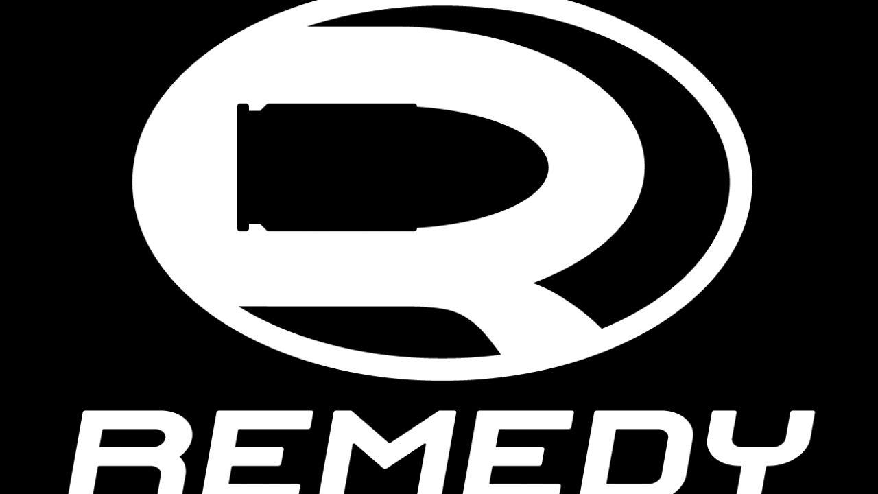 Remedy: il prossimo gioco dello studio non sarà pubblicato da Microsoft