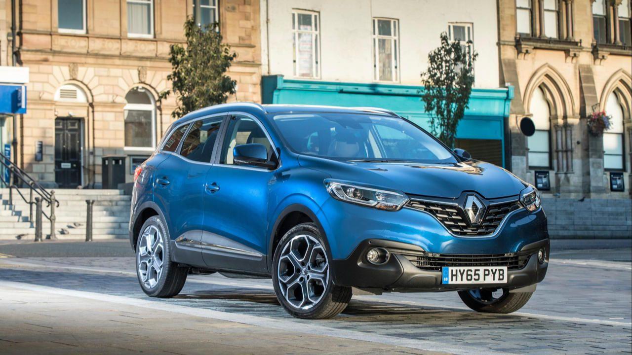 Renault rinuncia al diesel nel Regno Unito, cosa succederà in Italia?