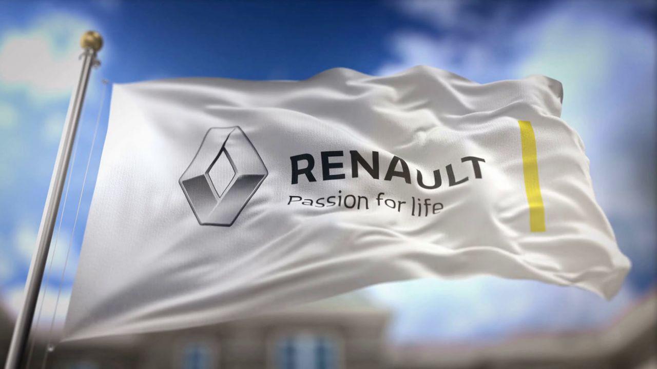 Renault vuole fondersi con Nissan e con il Gruppo FCA