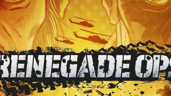 Renegade Ops: annunciata la data per la versione PC... con Gordon Freeman