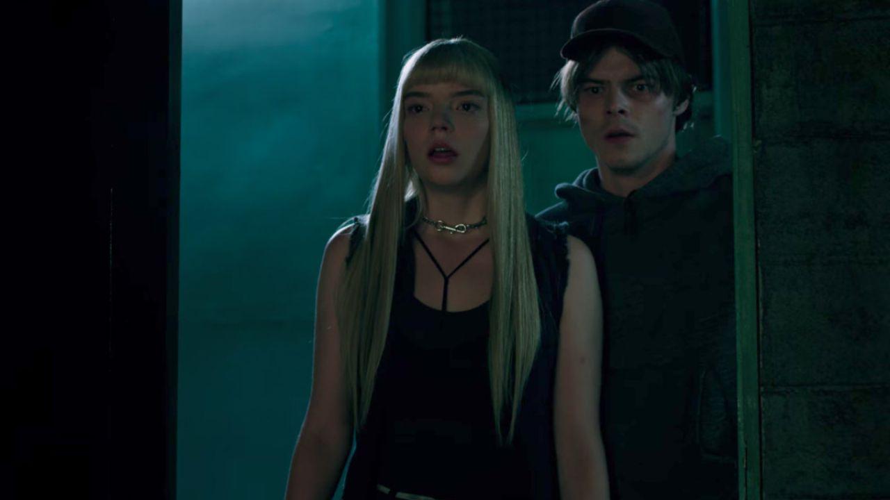 Report: le riprese aggiuntive di New Mutants non si sono ancora svolte